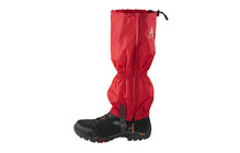 Vaude Watzmann Gaiter M